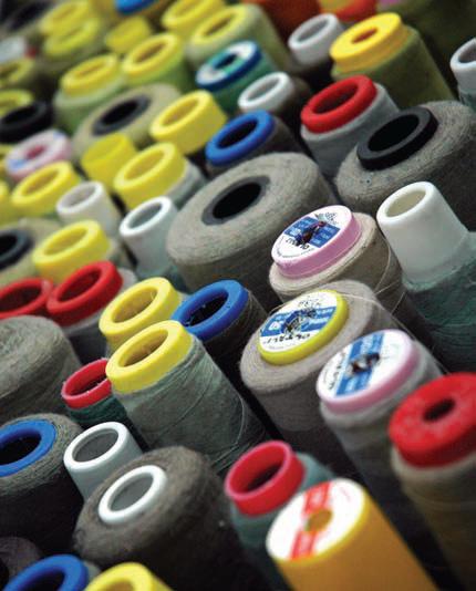 Tekstil Ürünleri ve Ayakkabıda Tüketici Hakları ve Güvenliği