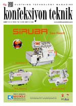 konfeksiyon-subat14-k
