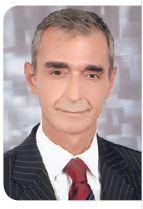 Ali ERDEM / Yazı İşleri Müdürü