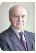 Prof. Dr. İsmail KAYA