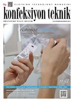 konfeksiyon-eylul14-k