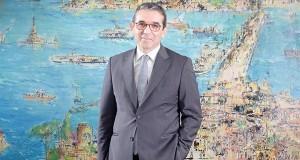 iran-turkiye