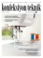 konfeksiyon-aralik15-k
