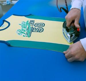 elsima-tekstil